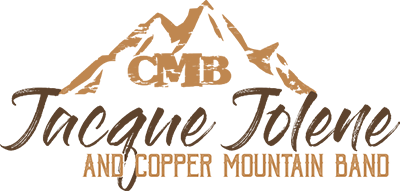 Copper Mountain Band